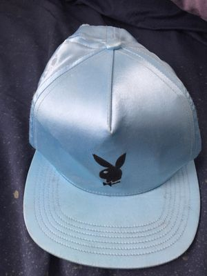 Supreme S/S 2016ish Playboy Bunny Hat for Sale in Hialeah, FL