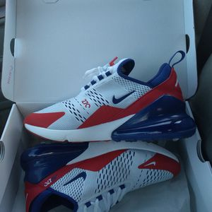 Nike Air Max for Sale in New Britain, CT