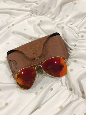 Ray bands polarized for Sale in Kernersville, NC
