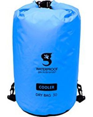 30L Dry Bag Cooler for Sale in Detroit, MI