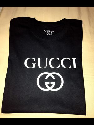 Gucci for Sale in Wesley Chapel, FL