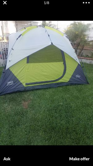 Tent for Sale in Moreno Valley, CA