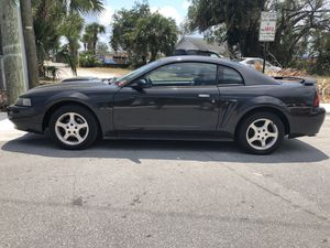 2004 Ford Mustang for Sale in Lake Worth, FL