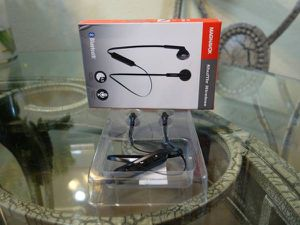 Magnavox Earbuds for Sale in Citrus Heights, CA