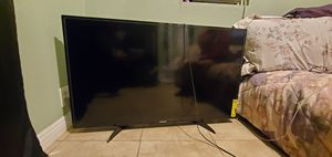 Toshiba 50 in. Smart tv. for Sale in Long Beach, CA