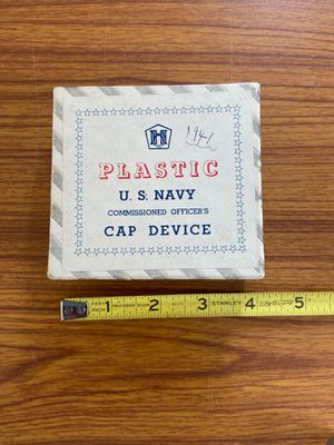American military camp device 1941 for Sale in Luray, VA