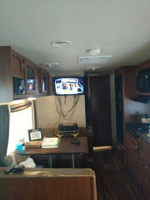 RV trailer for Sale in Miami, FL