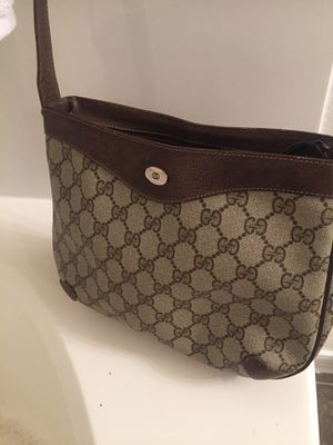 Authentic Designer Purse for Sale in Tolleson, AZ