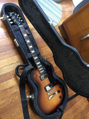 Gibson Les Paul Studio for Sale in Norfolk, VA
