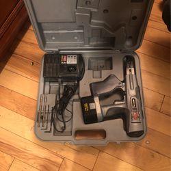 SENCO duraspin Power Screw Gun for Sale in Whittier,  CA