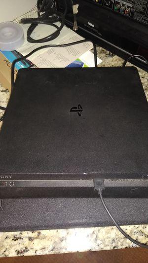 PS4 for Sale in Salt Lake City, UT