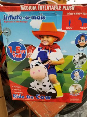 Inflate-a-mals for Sale in Monrovia, CA