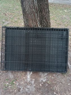 Dog Kennel for Sale in Ocala,  FL