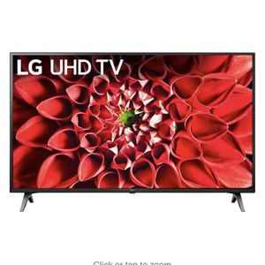 """LG 55"""" UHD 4k TV for Sale in Paramount, CA"""