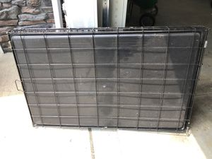 Dog cage for Sale in Medina, OH