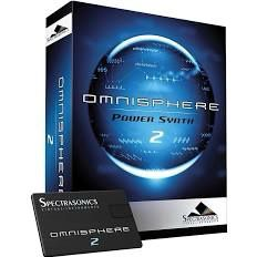 Omnisphere 2 Full Version for Sale in San Diego, CA