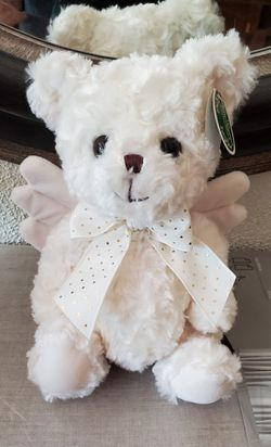 Bearington Angel Bear for Sale in Fullerton, CA