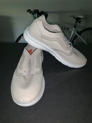 New Vans Ultracush for Sale in Ontario, CA