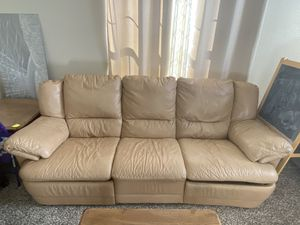 Free must pick up (heavy) for Sale in Peyton, CO