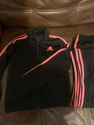 Track suit for Sale in Cicero, IL