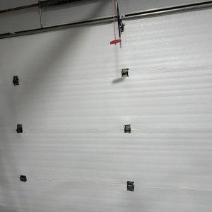 2 Car Garage Door for Sale in Las Vegas, NV