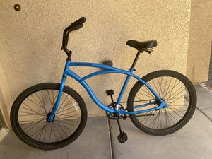 Huffy Beach Cruiser for Sale in North Las Vegas, NV