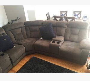 Sofa for Sale in Palo Alto, CA