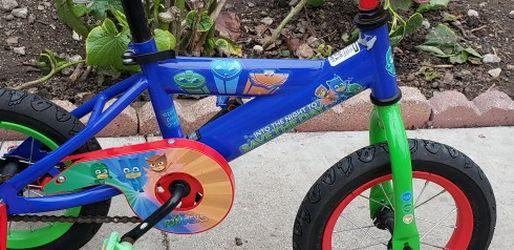 Beautiful Kids bike for Sale in Long Beach,  CA