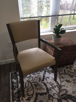 Accent Chair for Sale in Portland, OR