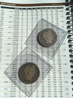 Coins! for Sale in Keller, TX