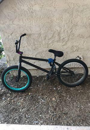 """Bmx bike. 20"""" for Sale in Chula Vista, CA"""