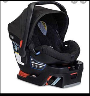 Britax car seat for Sale in Kentwood, MI