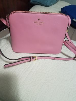 Kate Spade crossbody for Sale in Chicago, IL