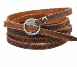 Affirmation bracelet for Sale in Riviera Beach, MD
