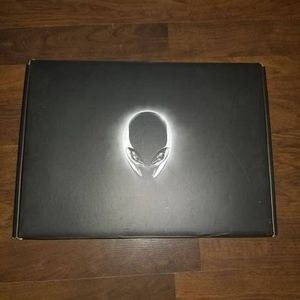 Hpz59 gaming for Sale in Fitzgerald, GA
