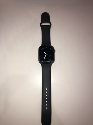 Apple Watch Series 4 44MM for Sale in West Jordan, UT