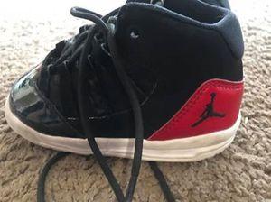 Jordans for Sale in Hayward, CA
