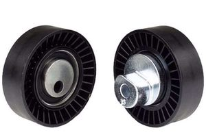BMW Idler Tensioner Pulley (INA) for Sale in Los Angeles, CA