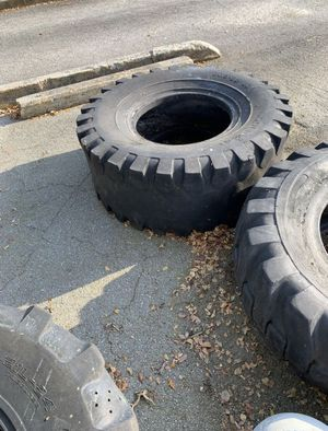 Tractor tire for Sale in Doral, FL