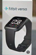Fitbit Versa 1 for Sale in Rancho Cucamonga, CA