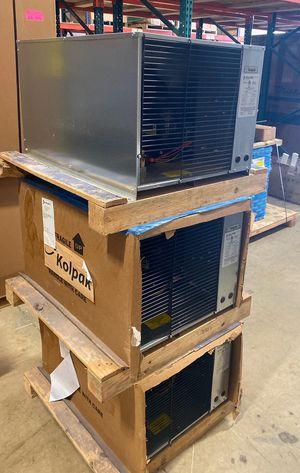 NEW Kolpak PC69MOP Outdoor 3/4 HP Medium Temp Condensing Units R404A Precharged - No Lines for Sale in Tamarac, FL