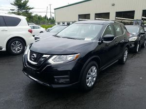 2017 Nissan Rogue for Sale in Columbus, OH
