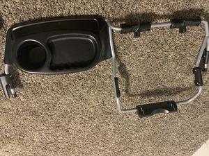 Bob duallie car seat adapter for Sale in Santa Maria, CA