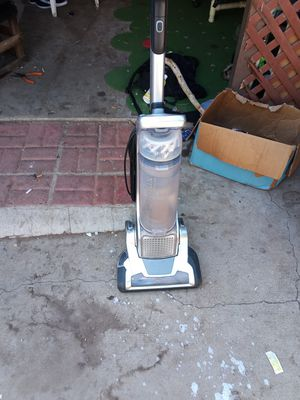 Electrolux precision for Sale in San Diego, CA