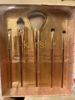 Makeup Brushes for Sale in Leander, TX