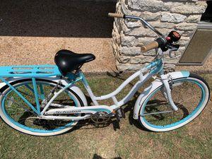Schwinn beach bike for Sale in Austin, TX
