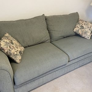Couch for Sale for Sale in Tacoma, WA