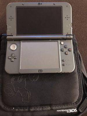 Nintendo 3DS XL for Sale in Azusa, CA