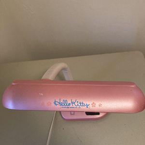 Hello Kitty Desk Lamp for Sale in Wichita, KS