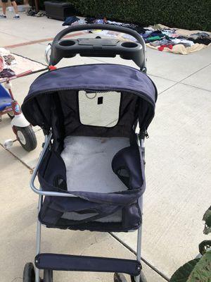 Dog stroller for Sale in Covina, CA